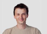 David Wieser