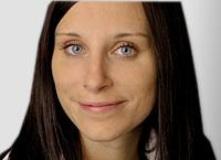 Sabine Gschliesser